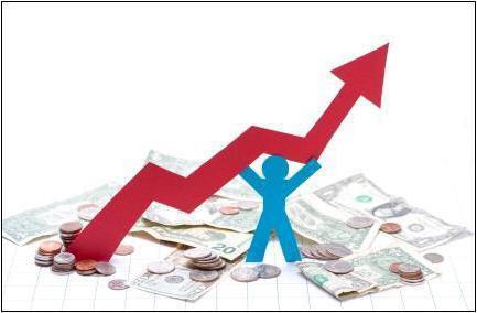 экономический цикл понятие фазы причины и типы