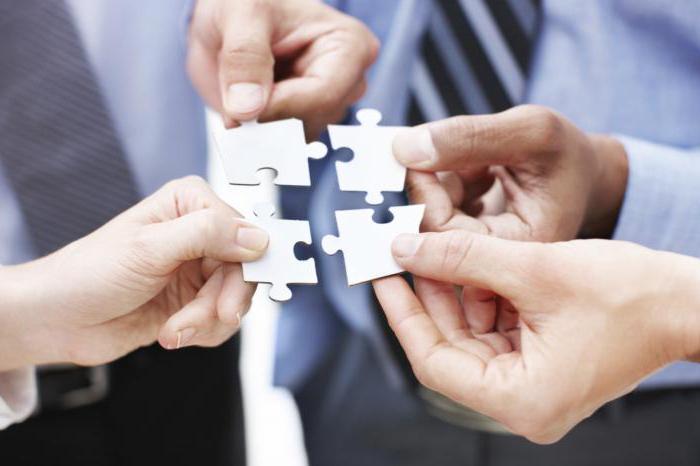 компетентность и компетенция отличия