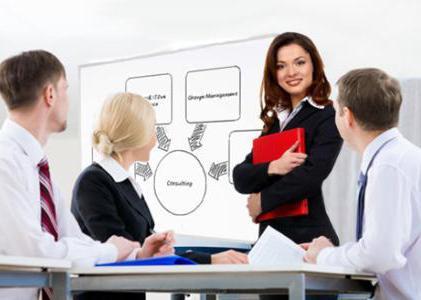 отличие компетенции от компетентности