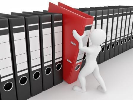 Кто сдает бухгалтерскую отчетность для малых предприятий. Финансовая отчетность малого предприятия