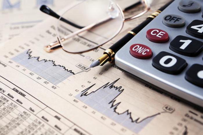 инвестиционное страхование жизни росгосстрах
