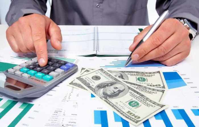 финансовый мониторинг
