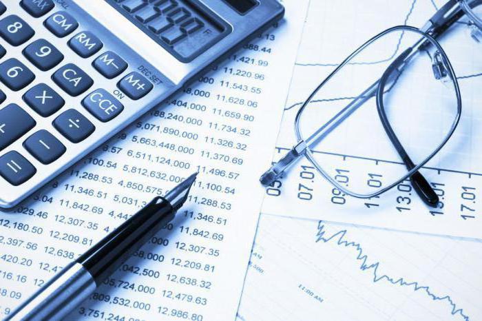 федеральная служба по финансовому мониторингу