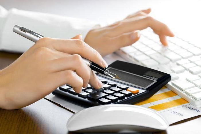 финансовый мониторинг в банках