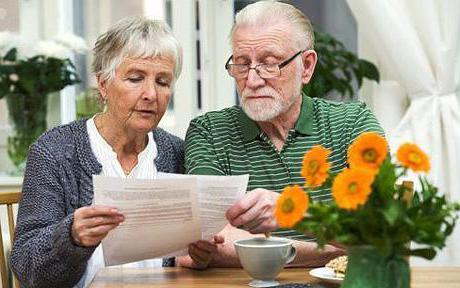 Повысится или нет пенсия в 2013 году в