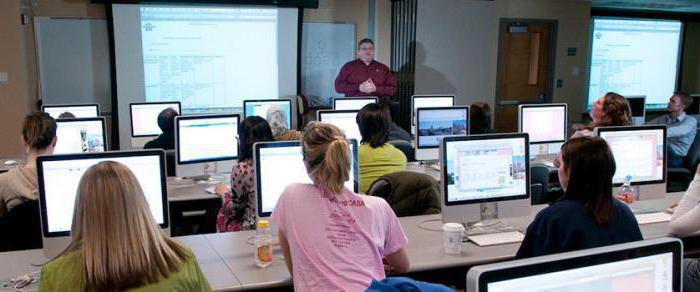 a introduction of computer technology in distance education programs Online programs allow you to take classes on your ivy tech community college offers more than 1,000 online courses lake county distance education support.