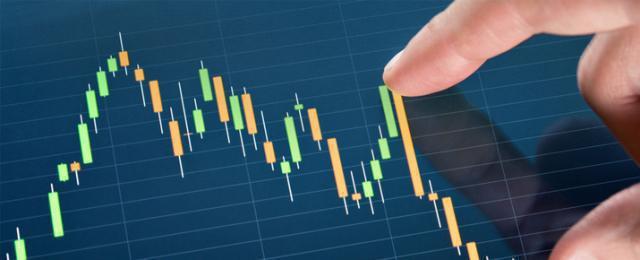 Валютный опцион с депозитным покрытием это нормальный forex