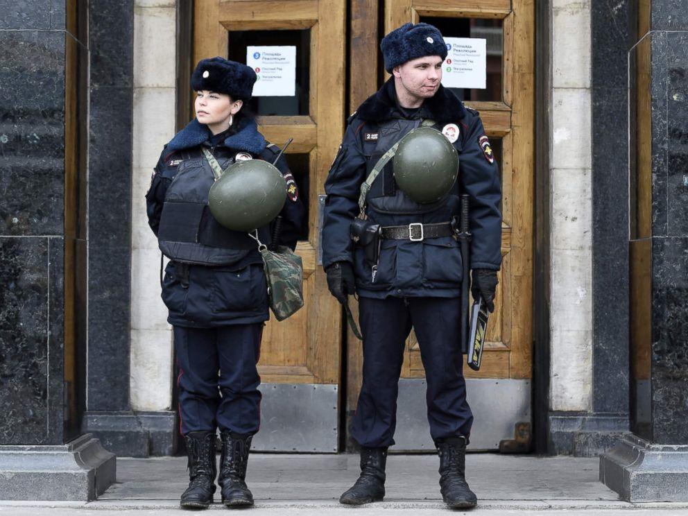 Следственный департамент МВД России: структура, основные задачи, руководство