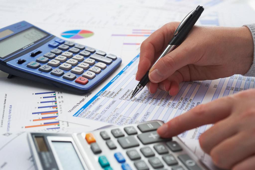 Расходы на бухгалтерское обслуживание отчетность при усн в 2021 году календарь бухгалтера таблица усн ип
