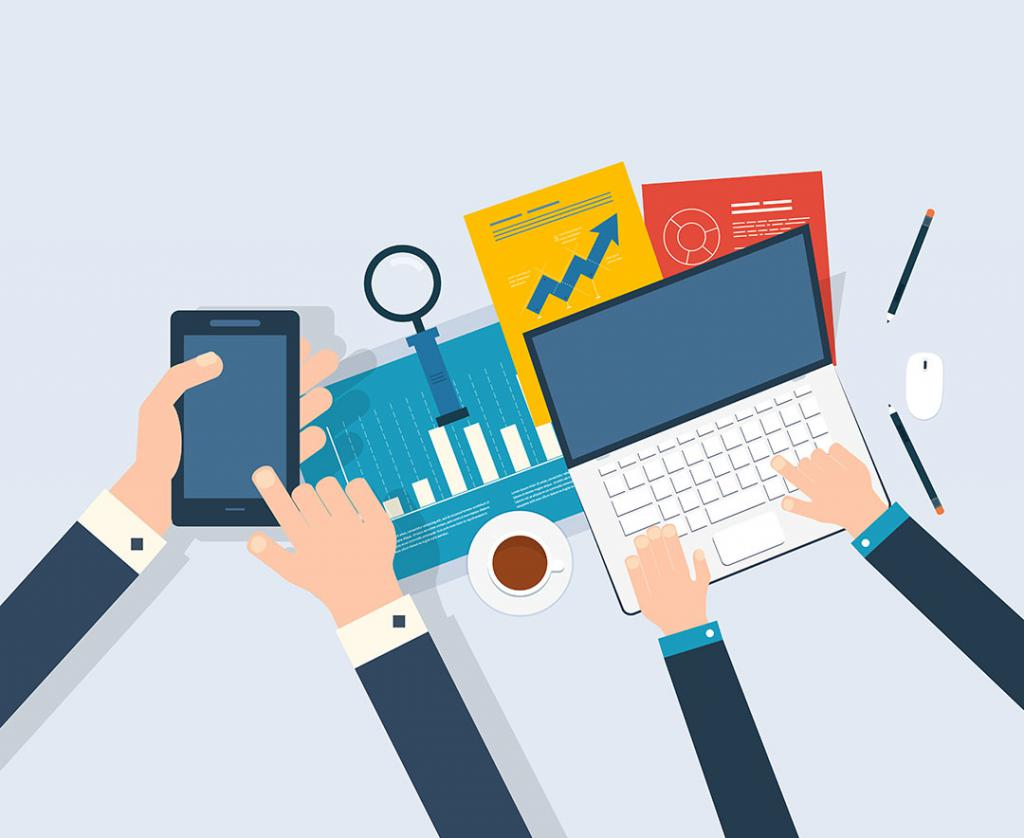 business analysis sorzal Business analyst solutions business analysis training, recruitment and consultancy when & where are business analysts involved and how do they help there is a chain of reasoning that.
