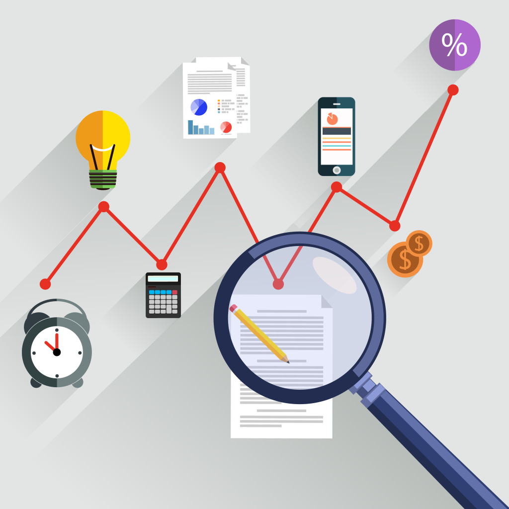 методы анализа финансовой устойчивости