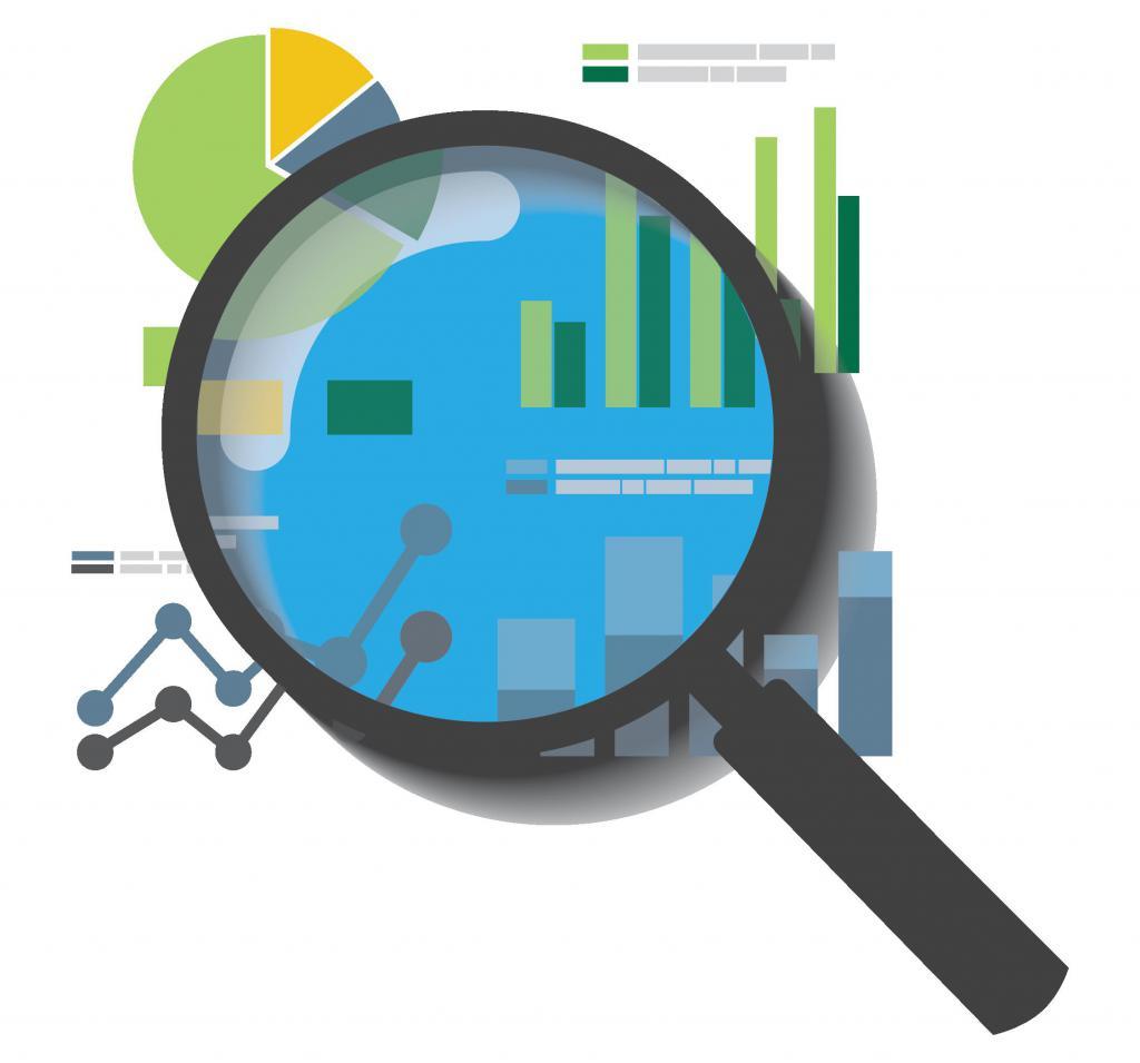 Основные методы финансового анализа: описание, особенности и требования