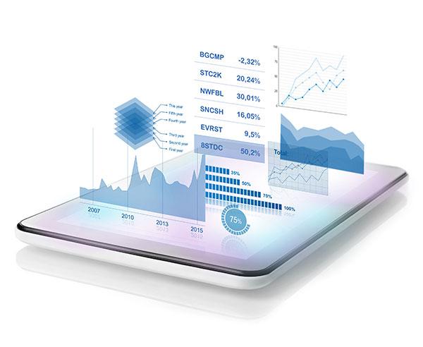 методы анализа финансового состояния