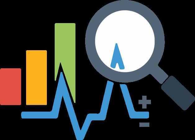 методы финансово-экономического анализа