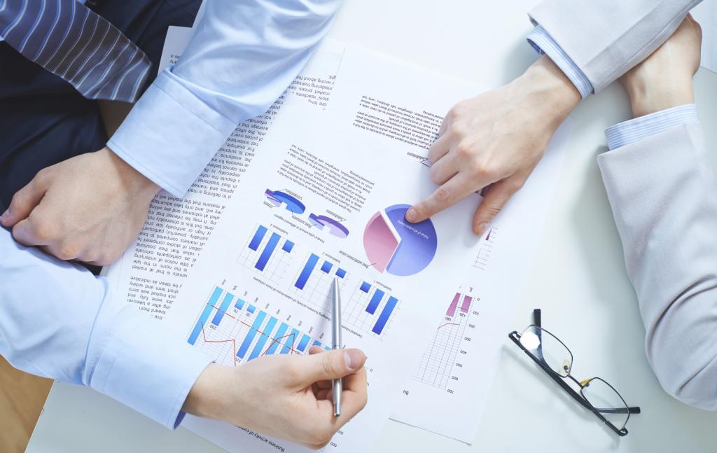types of enterprise planning