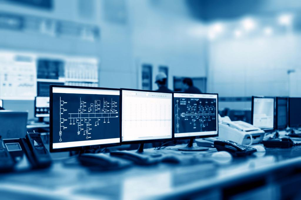 Служба контроля качества: структура, функции и задачи, организация