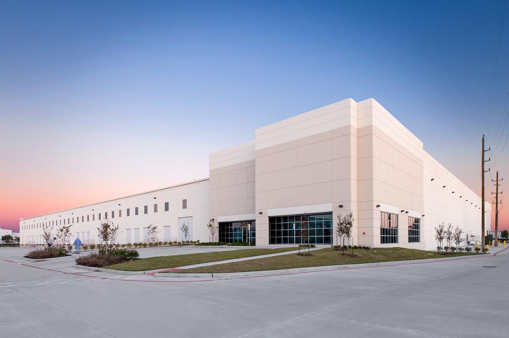 Строительство производственных зданий: планирование и проектирование, обязательные условия и требования, документы