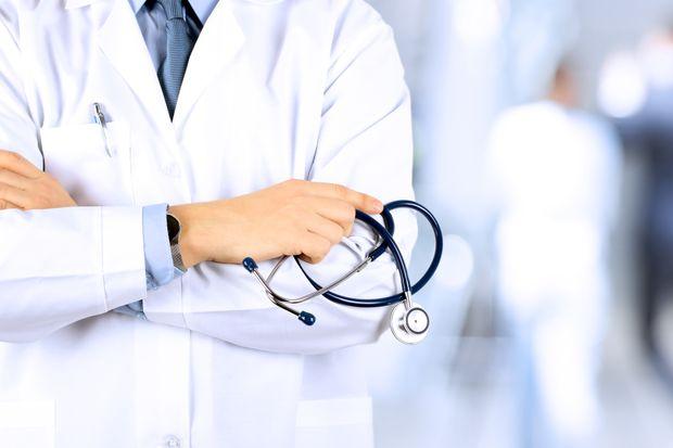 """""""Не навреди"""" - принцип медицинской этики, приписываемый Гиппократу. Принципы и правила биоэтики"""
