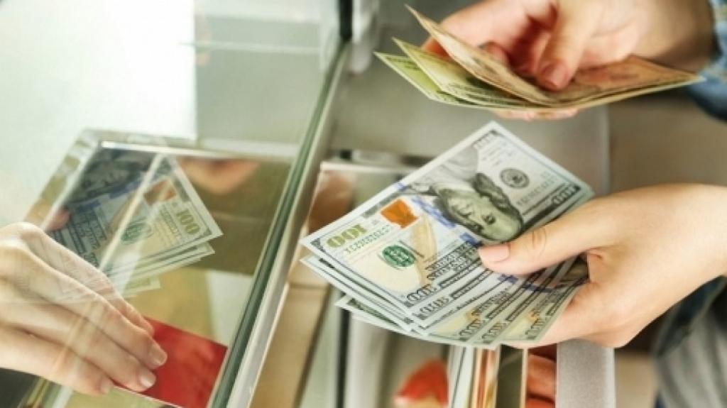 влияние инфляции на покупательскую способность денег
