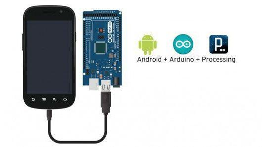 Arduino для начинающих пошаговые инструкции