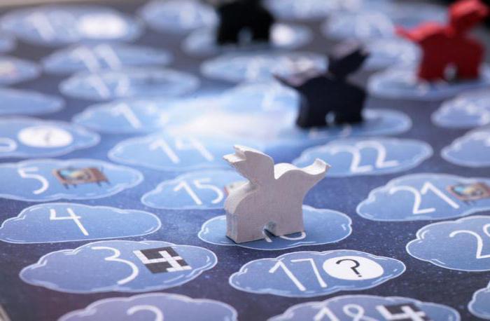 """Настольная игра """"Имаджинариум"""": правила, описание и подсчет очков"""