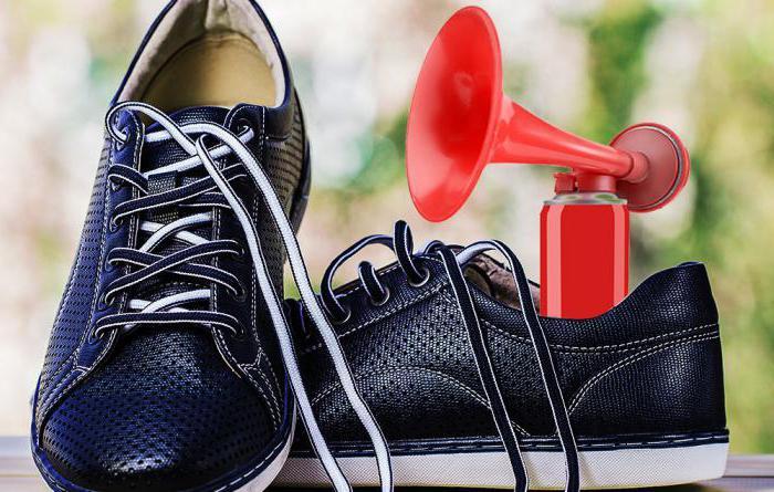 как избавиться от скрипа обуви при ходьбе