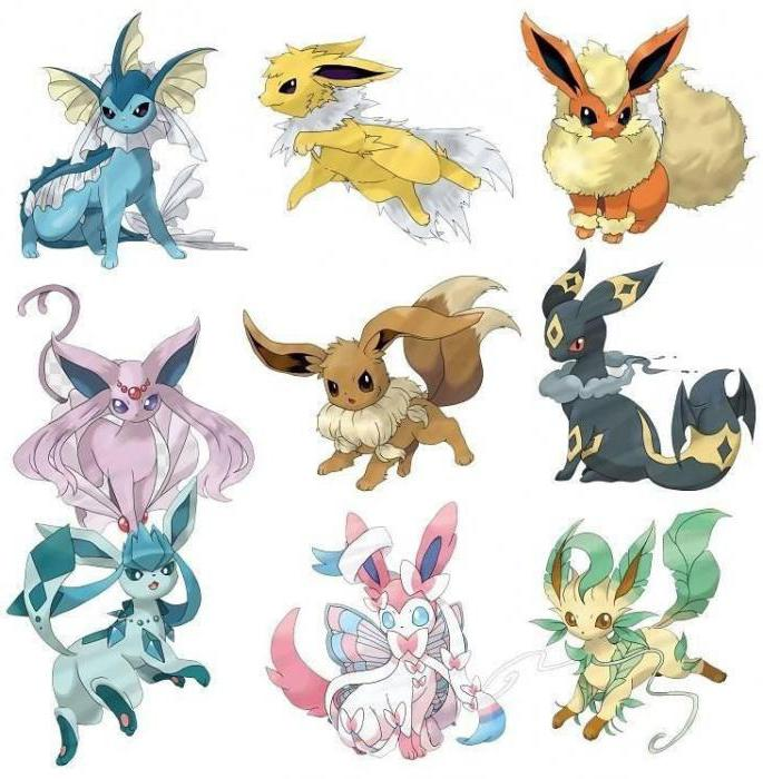 an overview of the pokemon craze Pokémon go is a free-to-play mobile app that you can download for ios or androidit's free to download and start playing, but you have the option to use real money to buy in-game currency called pokécoins.