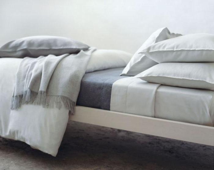 Толкование снов: к чему снится постельное белье