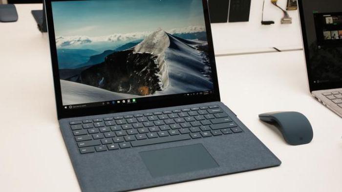 какой ноутбук лучше для учебы в вузе