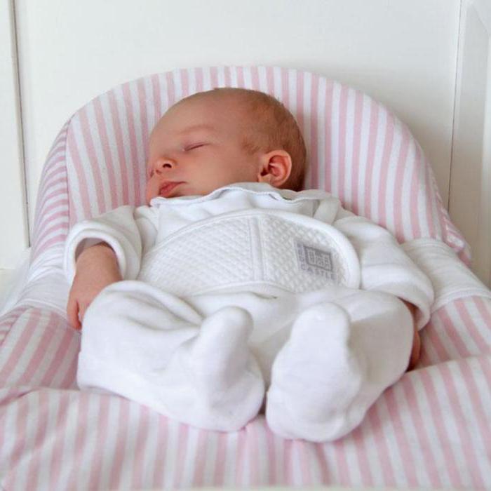 Картинки новорожденного ребенка в кроватки, поздравления днем