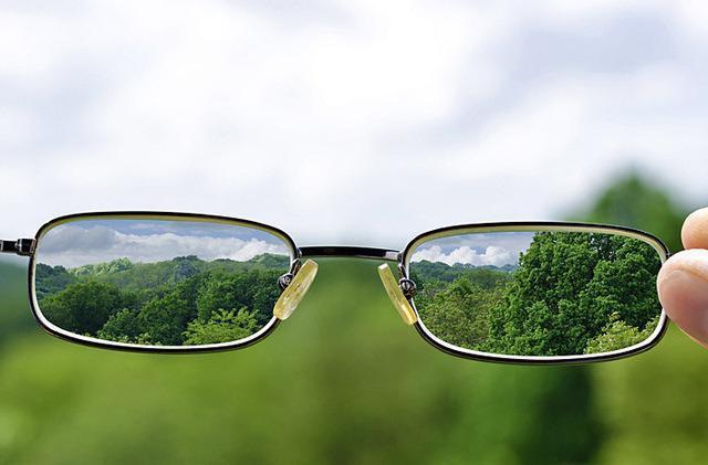 Лазерная коррекция зрения комментарии