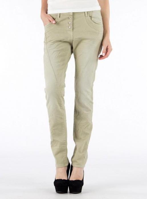 Лтб джинсы
