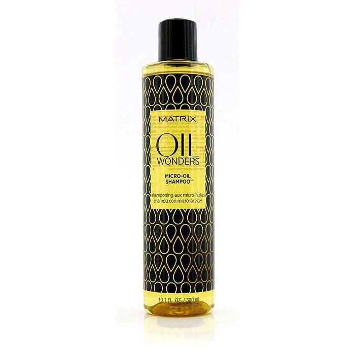 Lovien essential набор кератиновое восстановление волос отзывы