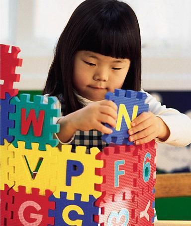 методики диагностики развития дошкольников