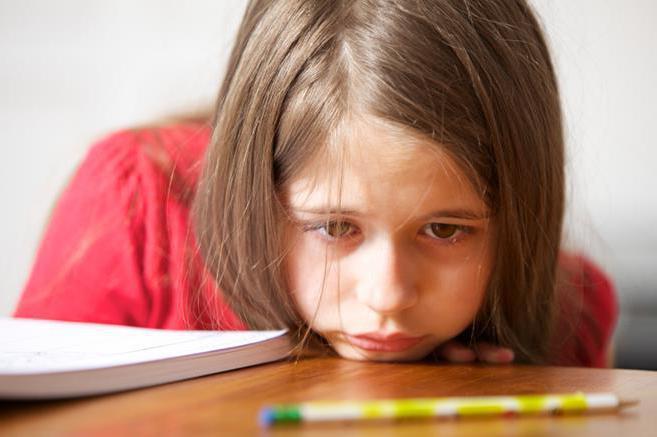 диагностика эмоциональной сферы дошкольников методики