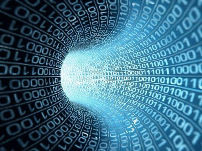 фундаментальная информатика и информационные технологии кем работать
