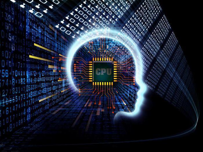 фундаментальная информатика и информационные технологии специальность
