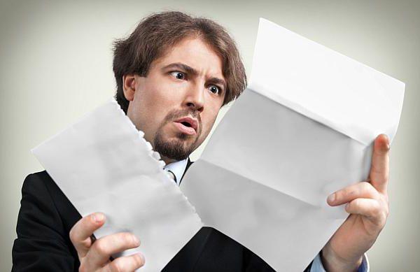 Как происходит взыскание долгов с ИП - описание процедуры и требования