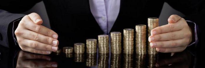 Контроль кассовых операций банка. Обзор систем контроля кассовых операций