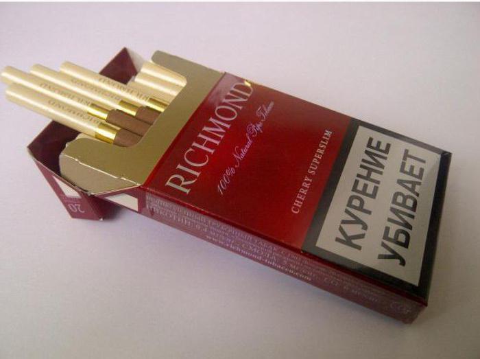 сделать очень акция золотинки от сигарет очень быстро Купава