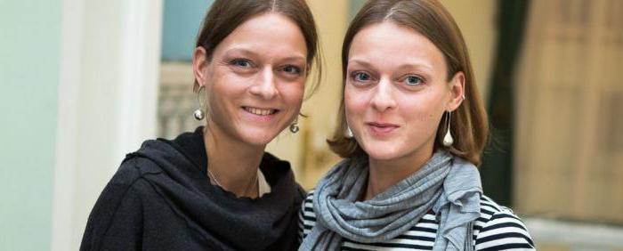 знаменитые актеры под знаком близнецы