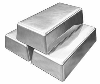 К чему снится серебро украшения