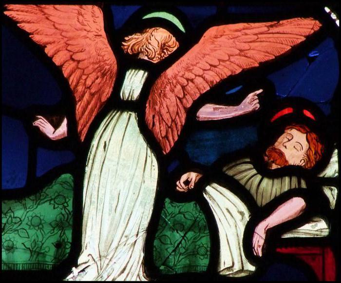 петербурге коллекторы толкование снов на картинке ангел можете