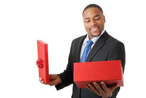 подарок на юбилей 40 лет мужчине