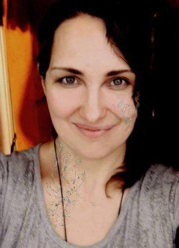 Писательница Татьяна Форш: биография, лучшие книги и интересные факты