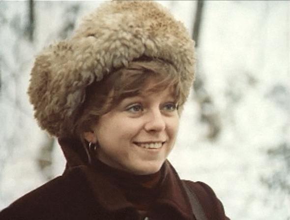 Актриса кузнецова википедия - 52c