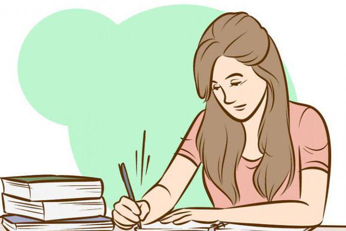 как хорошо подготовиться к экзамену