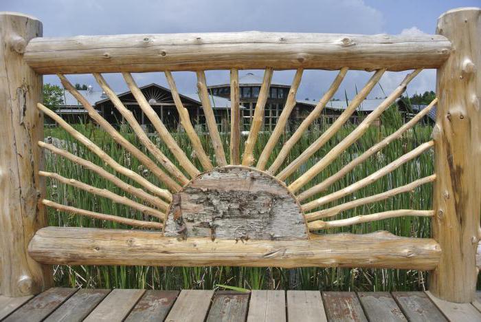 сонник забор железный