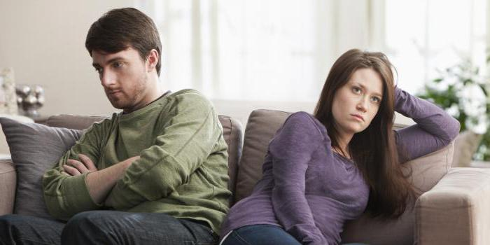 Приснился разговор с бывшей женой мужа thumbnail