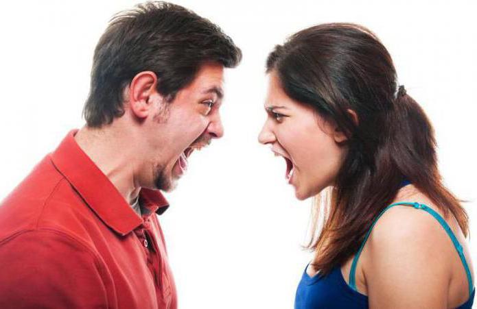 сонник бить женщину